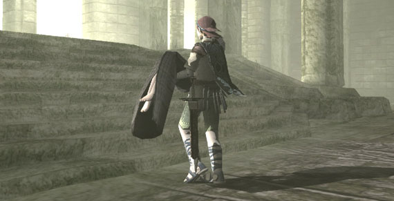 shadow-of-the-colossus