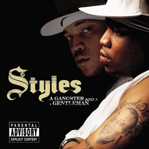 styles p a-gangster-and-a-gentleman-small