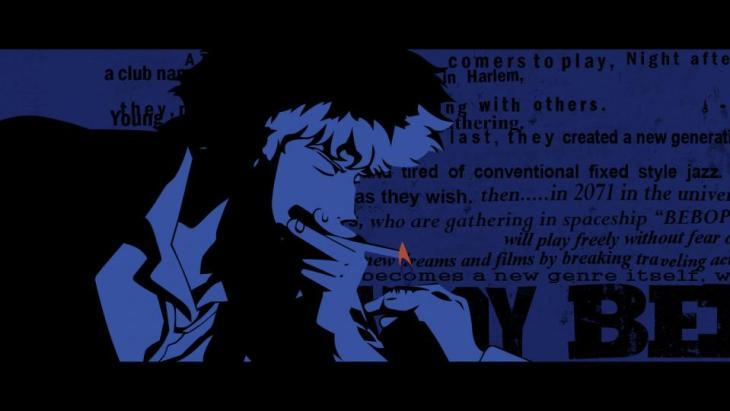 Anime-Cowboy-Bebop-4-540x960