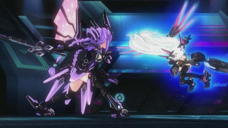 Hyperdimension-Neptunia-Victory-2