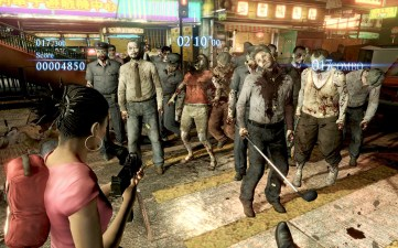 RE6PC_x_L4D2_Rochelle_03_bmp_jpgcopy