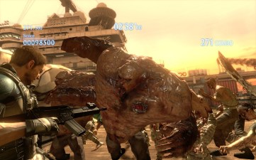 RE6PC_x_L4D2_The_Mini_Tank_00_bmp_jpgcopy
