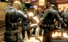RE6_x_L4D2_The_Witch_00_bmp_jpgcopy