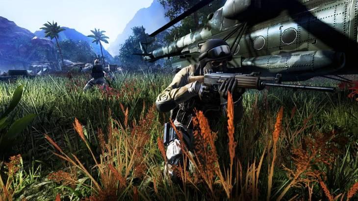 Sniper-Ghost-Warrior-2-screenshot-1