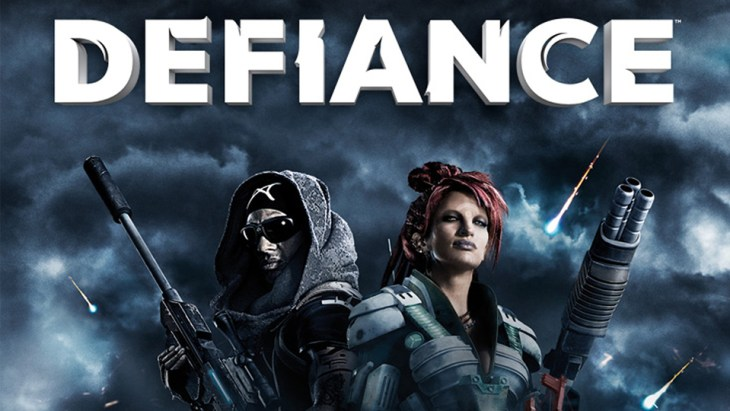 gsm_169_nowplaying_defiance_031513f_960x540