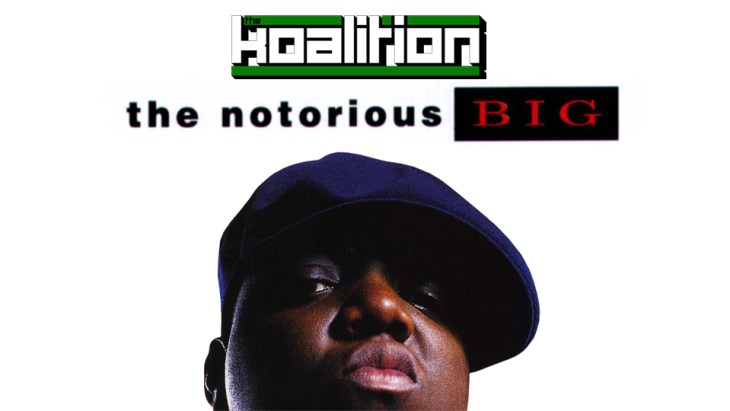 notorious big featured 1
