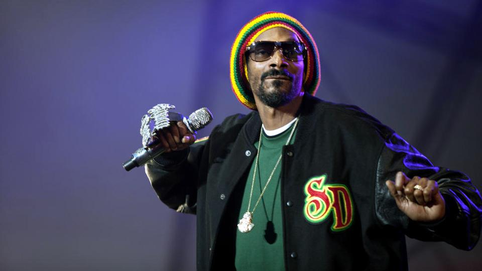 Rap Name snoop lion fat joe tax evasion Hip-Hop & Taxes