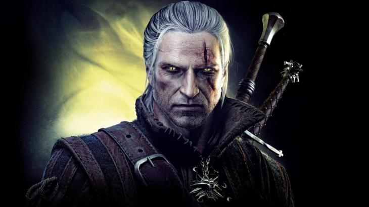 the-witcher-3-wallpaper-4