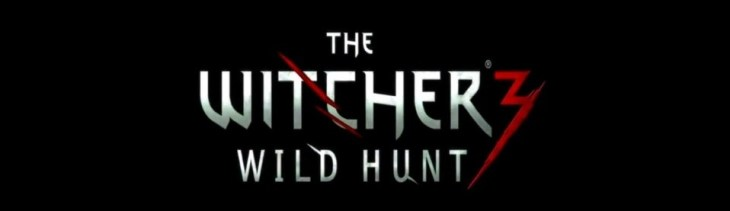 witcher3title