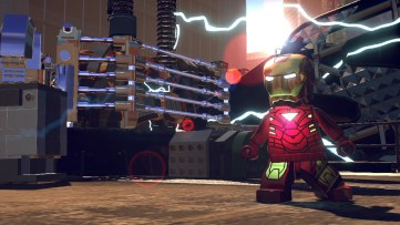 LEGO Marvel SHS_IronMan MK2