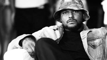 schoolboy q hip-hop release dates