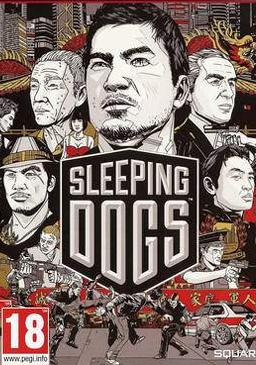 sleeping dogs hip-hop gaming franchise kanye