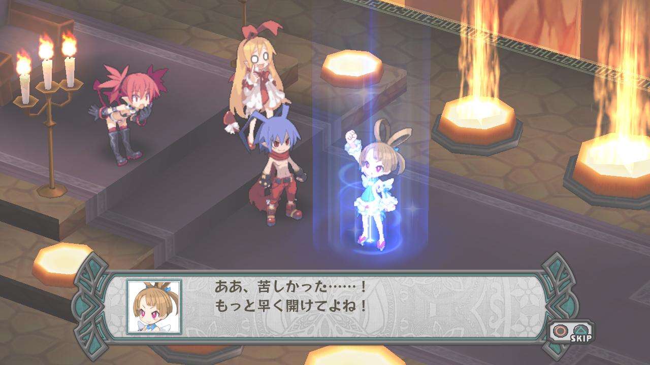 DD2_screens_JP(4)