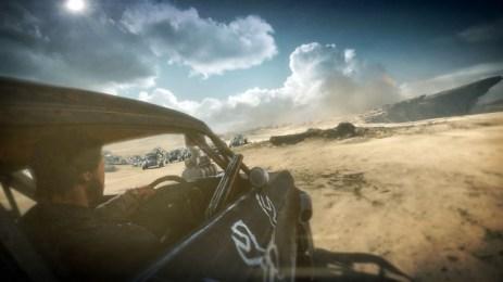 madmax_shotgun