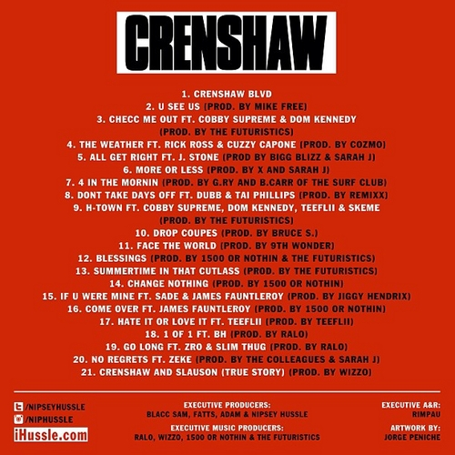 Nipsey Hussle Crenshaw-back-large