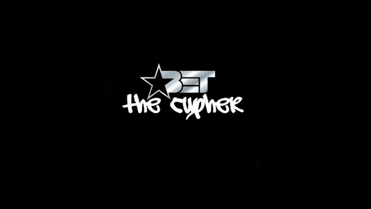 bet cypher featured