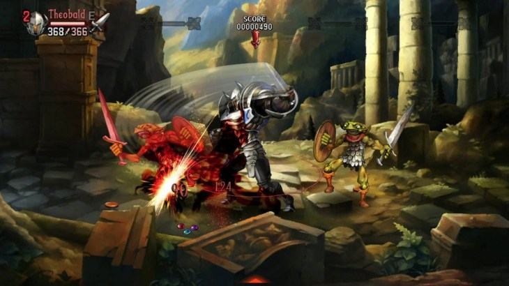 dragons_crown_review1