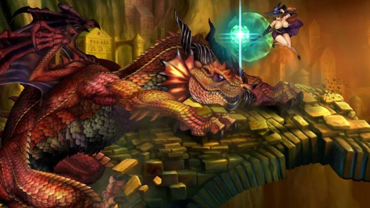 dragons_crown_review3