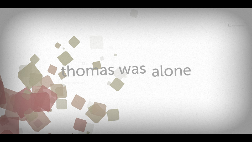 Thomas-Was-Alone-review-logo