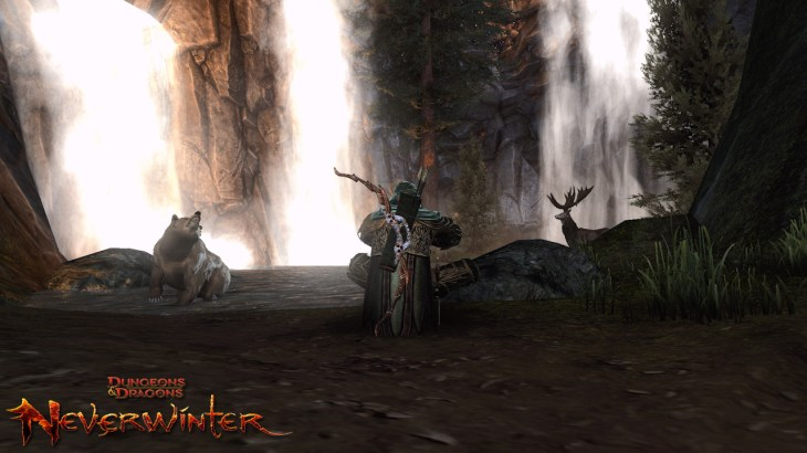 nw_screenshot_hunterreveal_101713_Watermarked_001