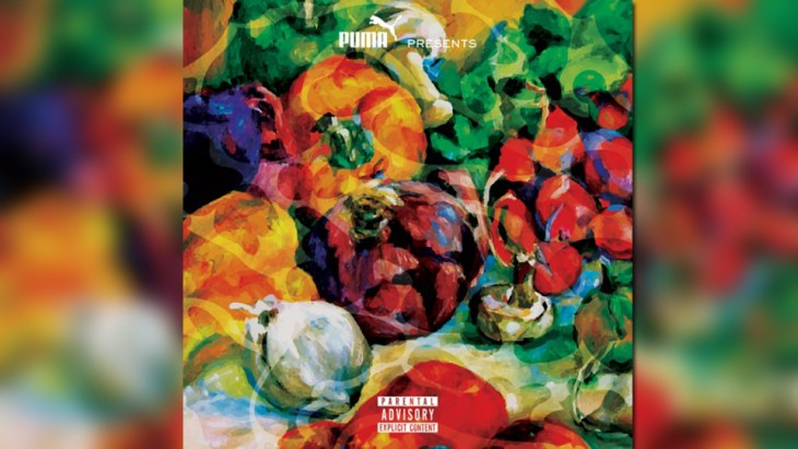 rockie fresh casey veggies Fresh-Veggies featured