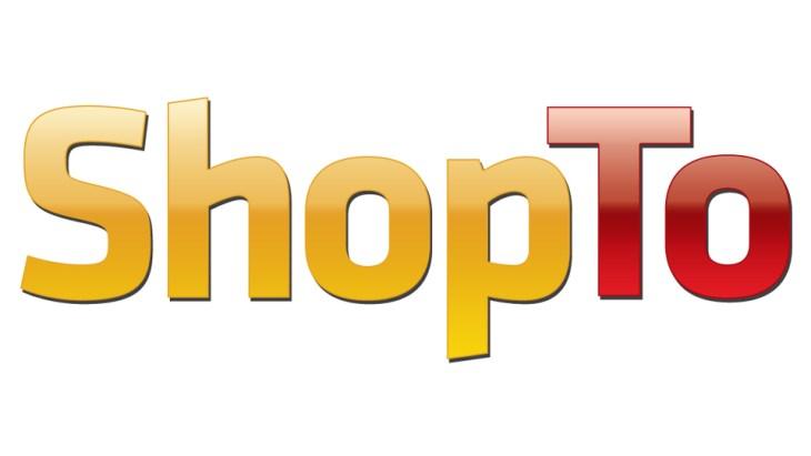 shopto logo fifa 14