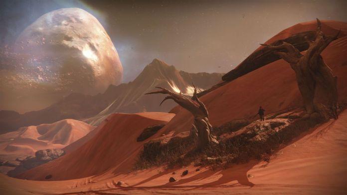 Destiny-mars-venus-15