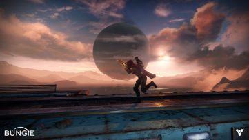 Destiny-mars-venus-4