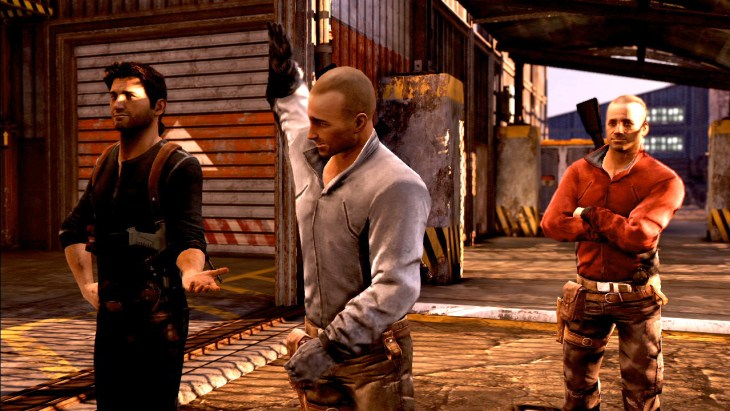 Uncharted-3-Multiplayer-03