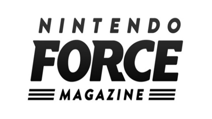 nintendo-force-logo