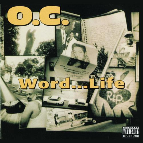 o.c. word life