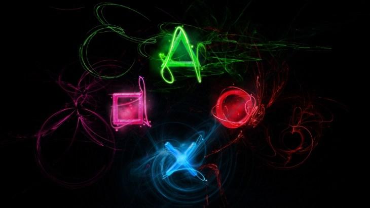 sony-playstation-quality-961912