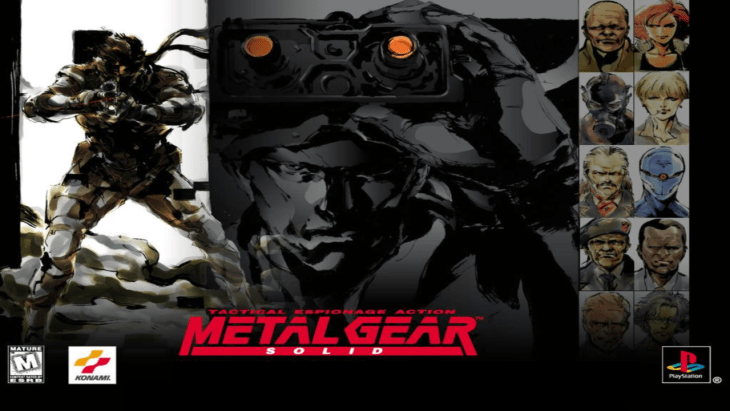 Metal-Gear-Solid-1