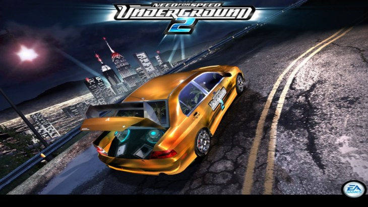 Need_for_Speed_Underground_2_Wallpaper