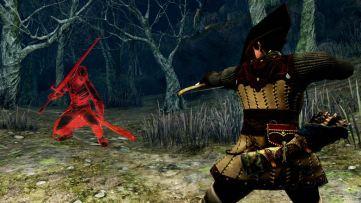 dark souls 2 screenshot 15