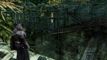 dark souls 2 screenshot 5