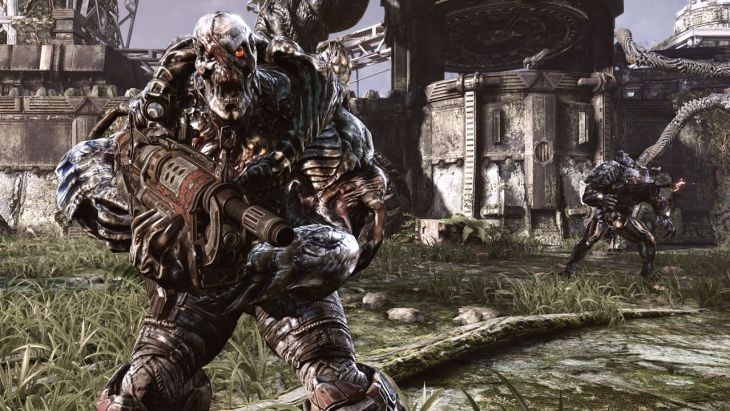 Gears-of-War-3-Screenshot-Xbox-360-3