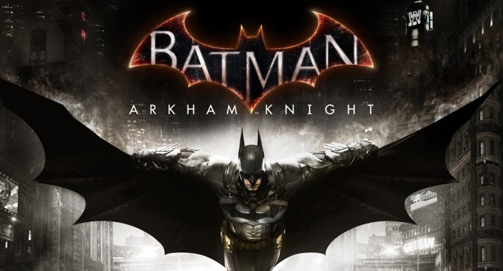 Batman-Arkham-Knight-Rocksteady