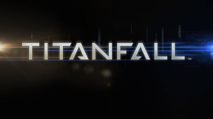 titanfallapp