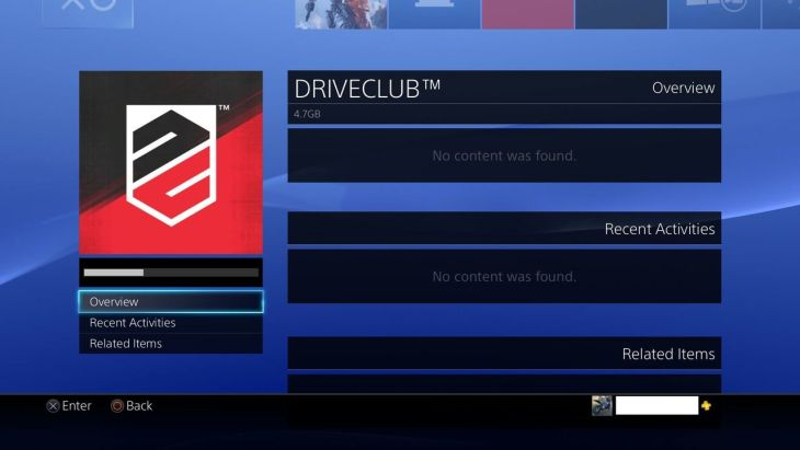 driveclub-download