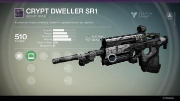 1000px-Crypt_Dweller_SR1