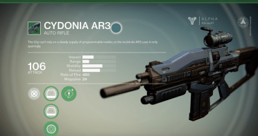 1000px-Cydonia_AR3