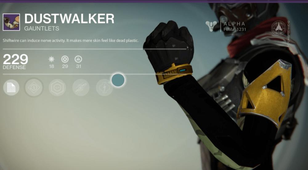 1000px-Dustwalker_(Gauntlets)