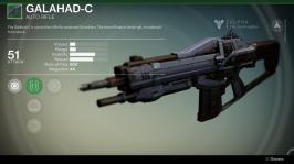 1000px-Galahad-C