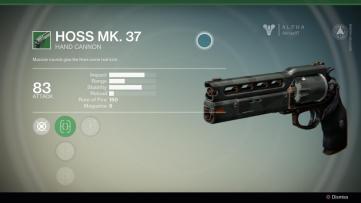 1000px-Hoss_Mk._37