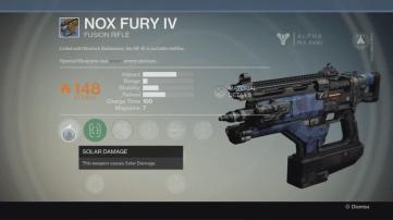 1000px-Nox_Fury_IV