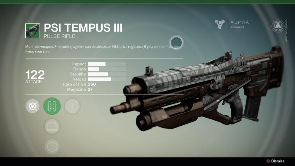1000px-PSI_Tempus_III (1)