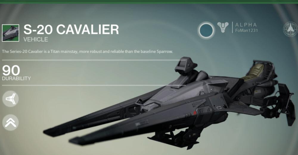 1000px-S-20_Cavalier