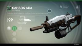 1000px-Sahara_AR3