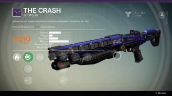 1000px-The_Crash